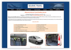 web-bournetravel