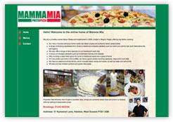 web-mammamia