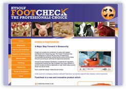 web-hysovfootcheck