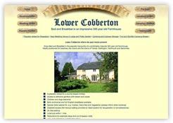 web-lowercobberton