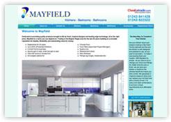 web-mayfields
