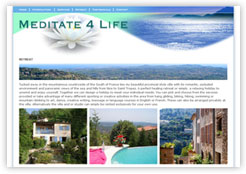 web-meditate4life
