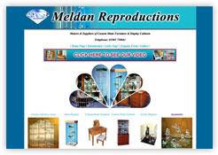 web-meldans