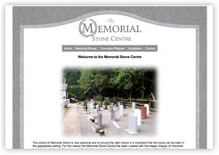 web-memorialcentre