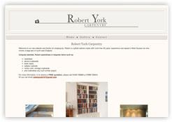web-robyork